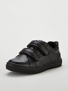 v-by-very-boys-matty-velcro-back-to-school-shoes-black