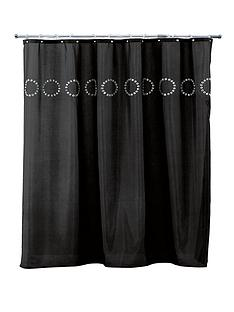 aqualona-diamante-shower-curtain