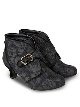 joe-browns-enchanted-night-ankle-boots