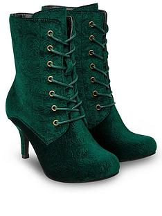 joe-browns-magnificent-velvet-boots