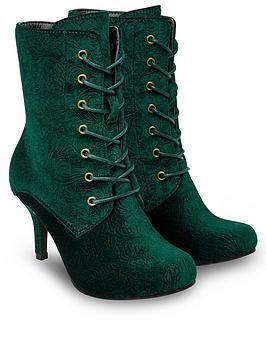 joe-browns-magnificent-velvet-boots