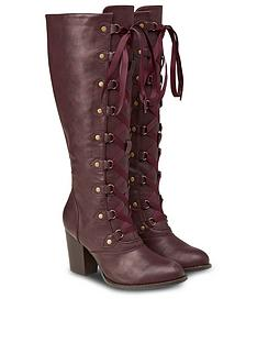 joe-browns-stylish-signature-boots