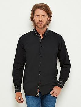 joe-browns-splendid-split-collar-shirt