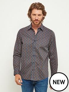 joe-browns-petite-paisley-shirt