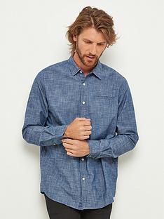joe-browns-chambray-pocket-shirt