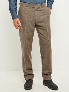 joe-browns-terrific-tweed-trousers