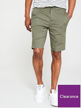 v-by-very-slim-chino-short-light-khaki