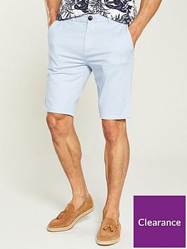 v-by-very-slim-chino-shorts-washed-blue