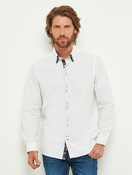 joe-browns-triple-collar-shirt