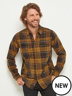 joe-browns-into-the-woods-shirt