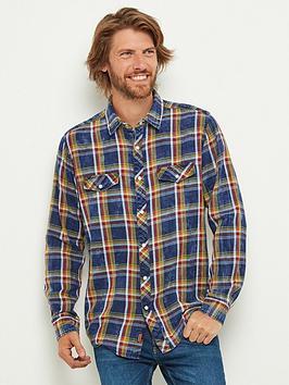 joe-browns-all-about-indigo-shirt