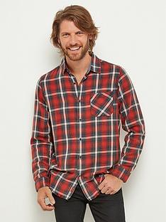 joe-browns-check-out-my-ride-shirt