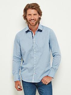 joe-browns-triple-collar-geo-shirt