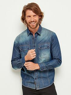 joe-browns-denim-utility-shirt