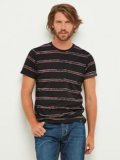 joe-browns-sensational-stripe-t-shirt