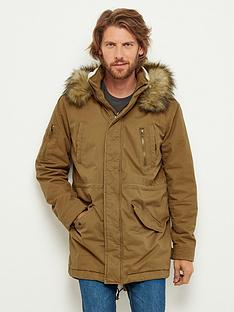 joe-browns-perfect-parka