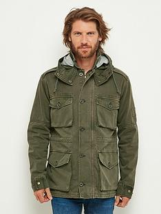 joe-browns-maybe-military-jacket