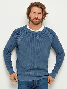 joe-browns-indigo-knit
