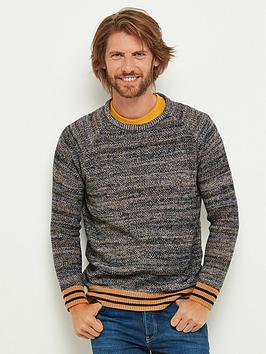 joe-browns-out-in-the-wild-knit