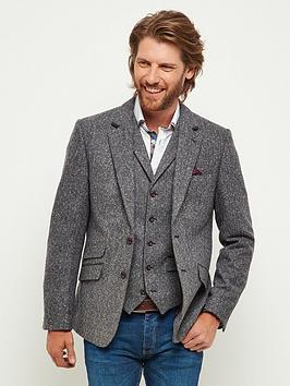 joe-browns-nicely-nepped-blazer