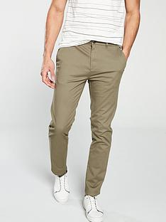 v-by-very-slim-fit-stretch-chino-light-khaki