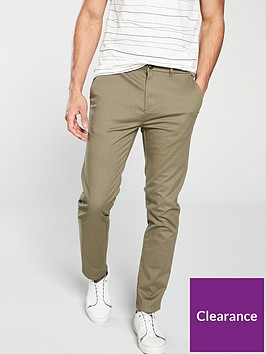 v-by-very-slim-fit-stretch-chino-light-khaki