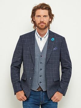 joe-browns-fun-and-funky-blazer