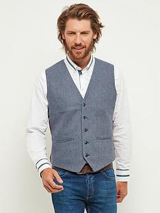 joe-browns-happy-days-waistcoat