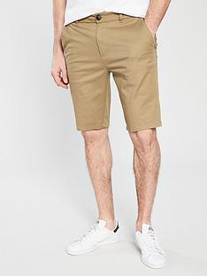 v-by-very-slim-chino-shorts-light-tan