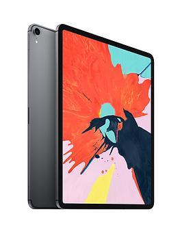 apple-ipadnbsppro-2018-64gb-wi-fi-amp-cellularnbsp129innbsp--space-grey