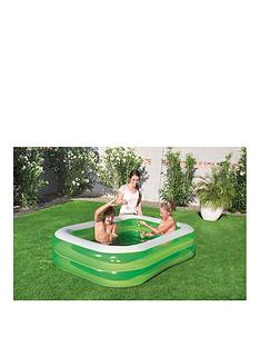 bestway-swim-n-play-rectangular-pool-with-slime-baff