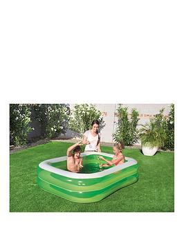 bestway-swim-n-play-rectangular-pool