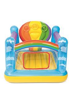 bestway-hot-air-balloon-bouncer