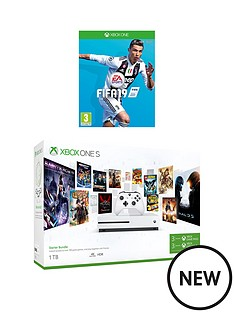 xbox-one-s-xbox-one-s-1tb-console-starter-kit-with-fifa-19