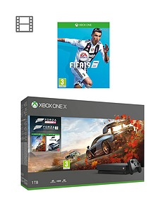 xbox-one-x-xbox-one-x-console-with-forza-horizon-4-forza-7-and-fifa-19