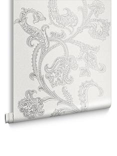 laurence-llewelyn-bowen-xanadu-oriental-pearl-wallpaper