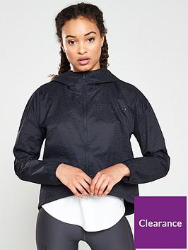 under-armour-hybrid-woven-full-zip-longline-cover-up-blacknbsp