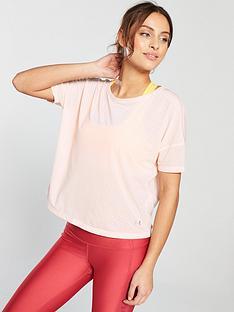 under-armour-sport-mesh-oversized-short-sleeve-tee-orangebr-br