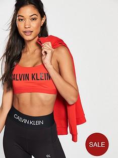 calvin-klein-performance-low-support-sports-bra-red