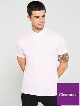 jack-jones-originals-paulos-polo-shirt-pink