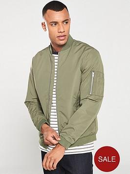 jack-jones-originals-desert-bomber-jacket-khaki
