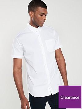 jack-jones-originals-jones-shirt