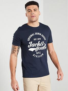 jack-jones-originals-raffa-tee