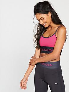 calvin-klein-performance-low-support-sports-bra-pinkgrey