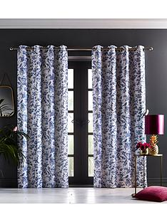 oasis-home-amelia-eyelet-curtains-46x90