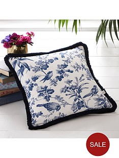 oasis-home-amelia-cushion-in-indigo