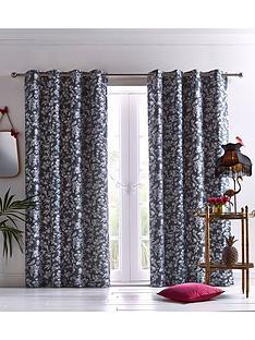 oasis-home-amelia-eyelet-curtains-66x90