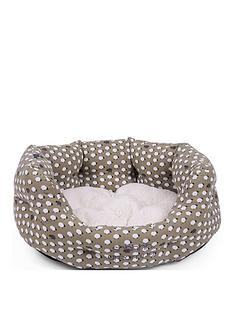 petface-sheep-oval-bed-large