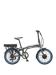 rapide-20w-folding-8spd-e-bike-grey