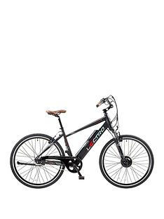 urban-city-gents-7spd-e-bike-black